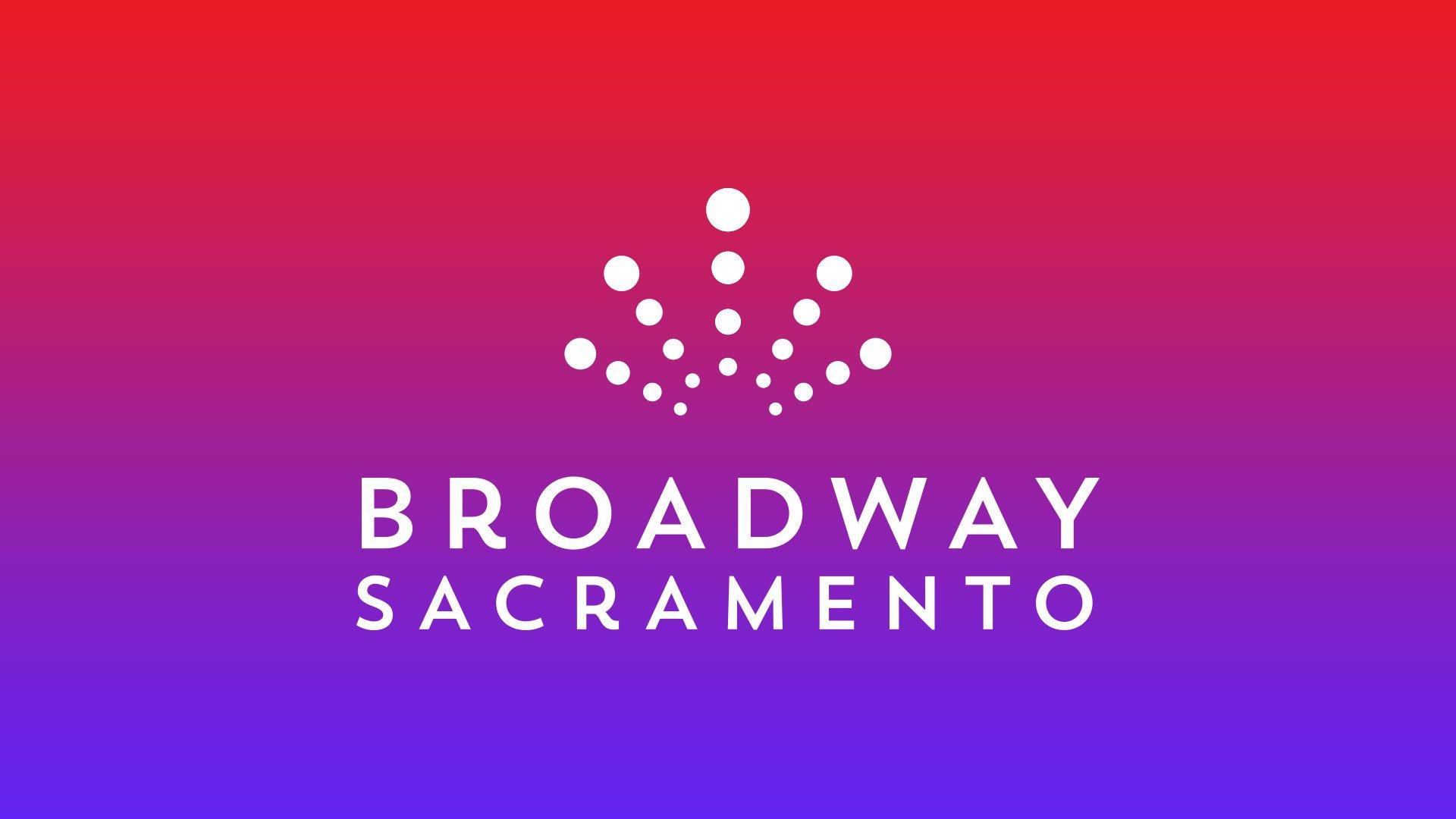 Scenic Charge Artist - Broadway Sacramento