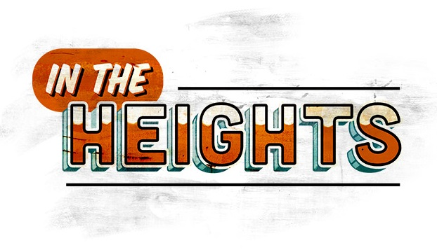 In the Heights - Broadway Sacramento