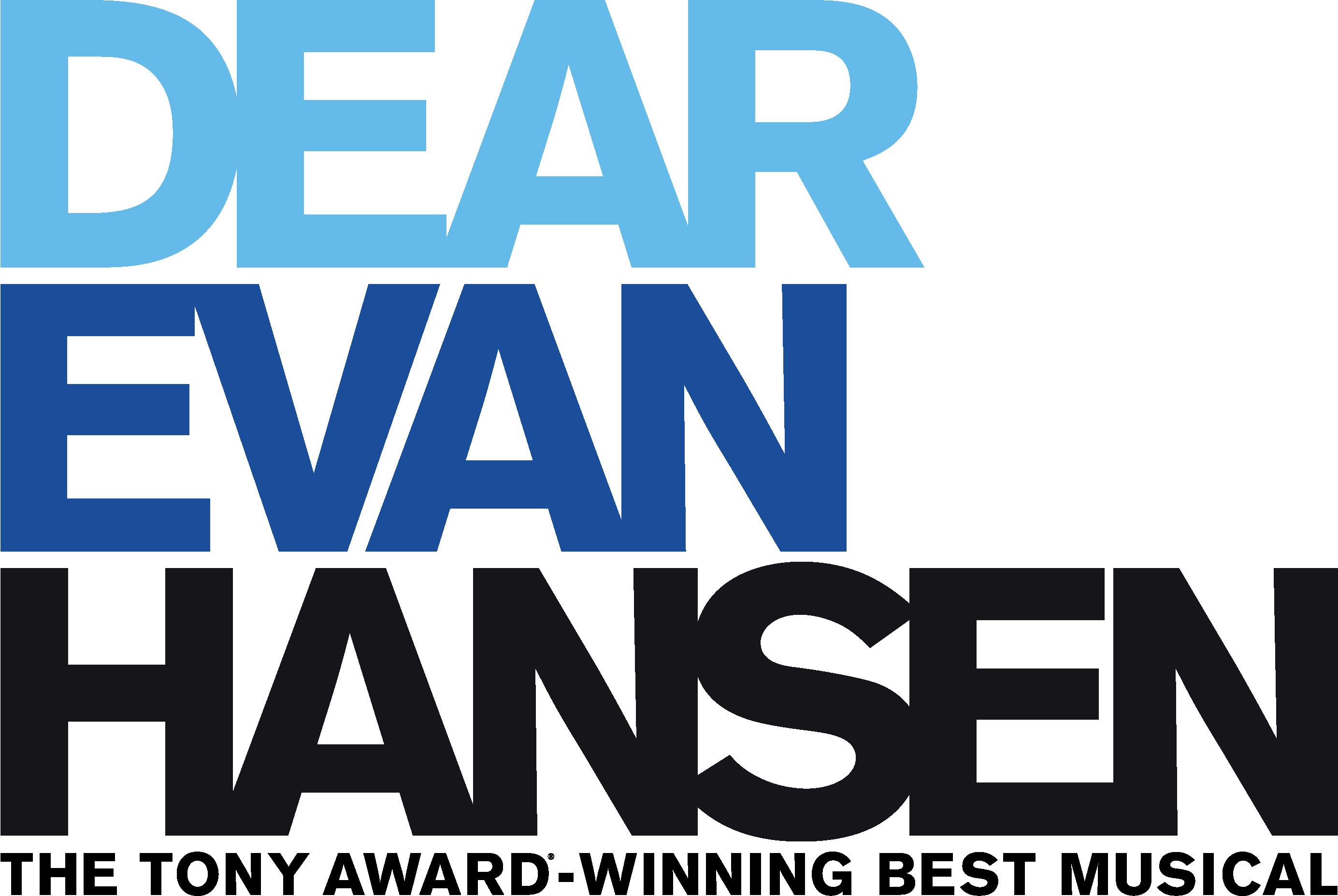 Dear Evan Hansen - Broadway Sacramento